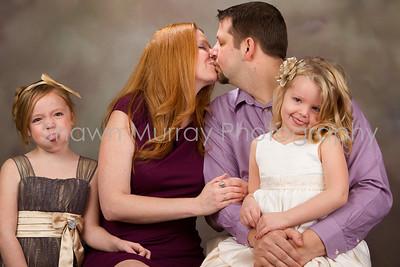 Tyler Family_112412_0042
