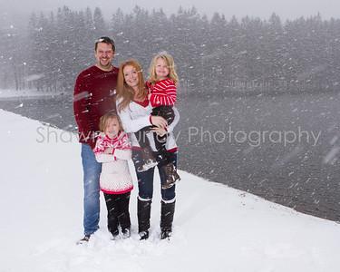 Tyler Family_112412_0050