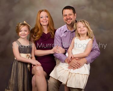 Tyler Family_112412_0036