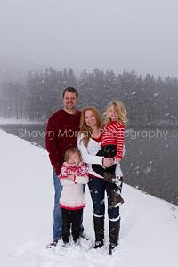 Tyler Family_112412_0046