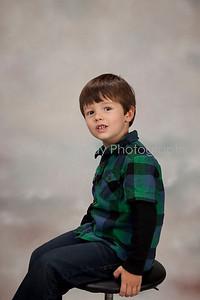 Vinelli kids_112709_0007