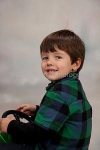 Vinelli kids_112709_0012