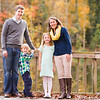 Family Photography, Portrait Photography, Canterbury Photography