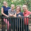 Wesney Family 2019