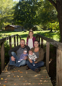 0002_Yeager-Family_092416