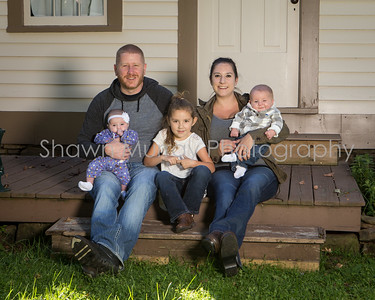 0019_Yeager-Family_092416