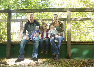 0005_Yeager-Family_092416