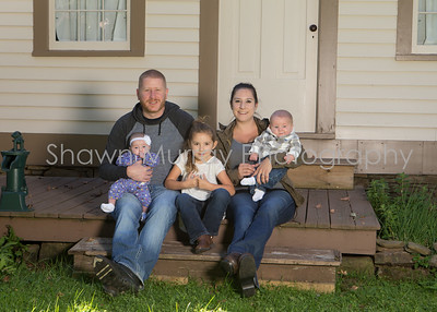 0018_Yeager-Family_092416