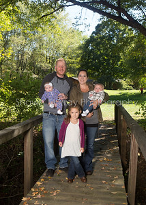 0009_Yeager-Family_092416