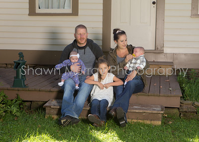 0015_Yeager-Family_092416