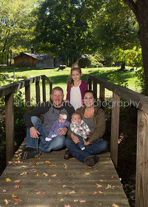 0004_Yeager-Family_092416