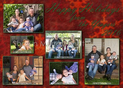 Yeager Family Christmas Card 2016 004 (Sheet 4)