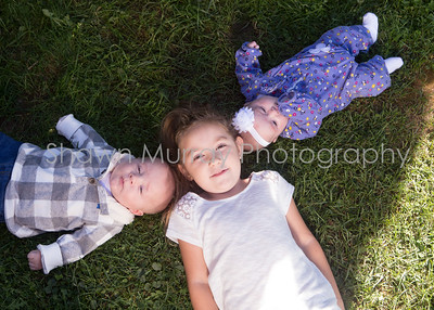 0031_Yeager-Family_092416