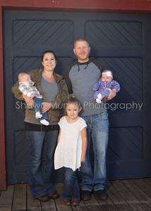 0035_Yeager-Family_092416