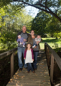 0011_Yeager-Family_092416
