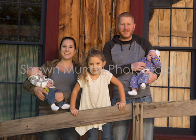 0041_Yeager-Family_092416