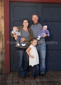 0034_Yeager-Family_092416