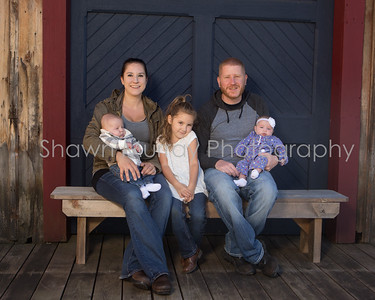 0037_Yeager-Family_092416