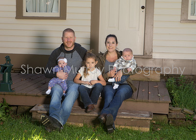 0016_Yeager-Family_092416