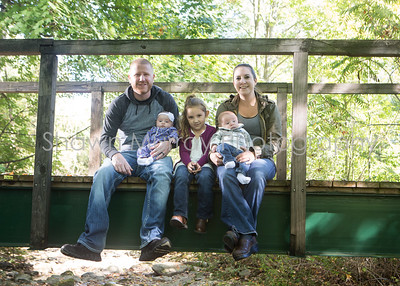 0006_Yeager-Family_092416