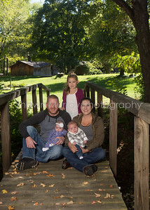 0003_Yeager-Family_092416