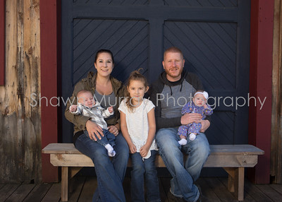 0040_Yeager-Family_092416