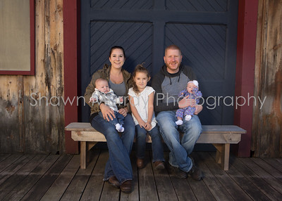 0038_Yeager-Family_092416