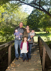 0008_Yeager-Family_092416