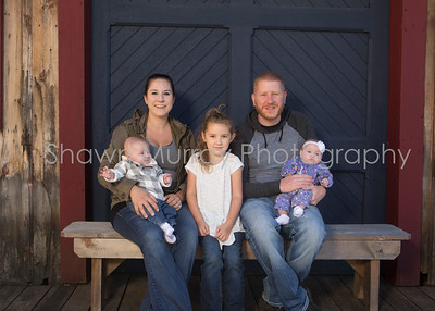 0039_Yeager-Family_092416