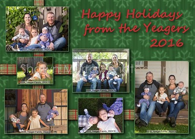 Yeager Family Christmas Card 2016 003 (Sheet 3)