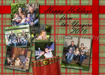 Yeager Family Christmas Card 2016 002 (Sheet 2)