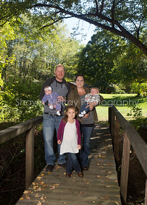 0010_Yeager-Family_092416