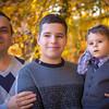 family_portraits108