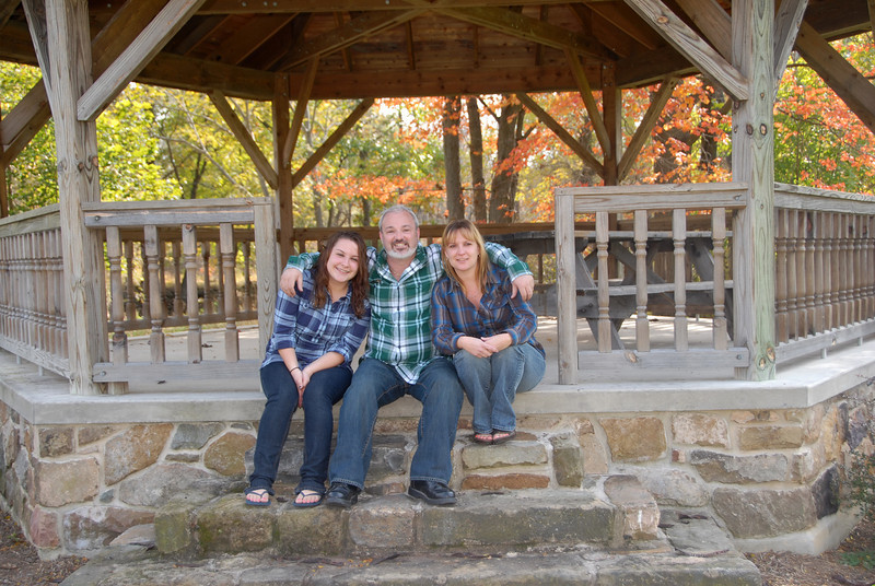 20101024_Grochowski_Family_022_out