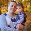family_portraits111
