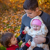 family_portraits147