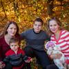 family_portraits156