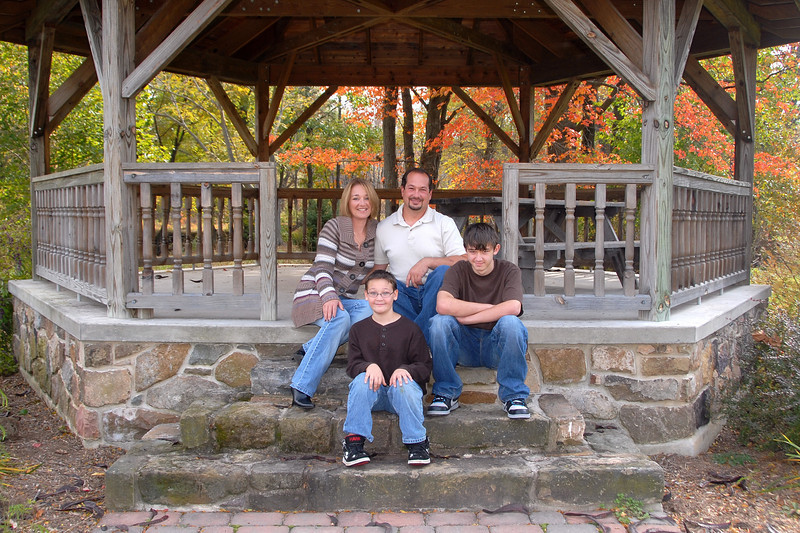 20101024_Grochowski_Family_016_out