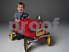 Boyd 003