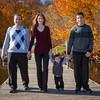 family_portraits121