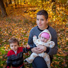 family_portraits151