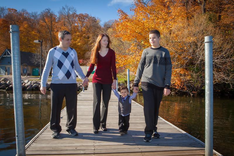 family_portraits123