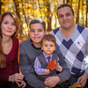 family_portraits079
