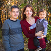 family_portraits021