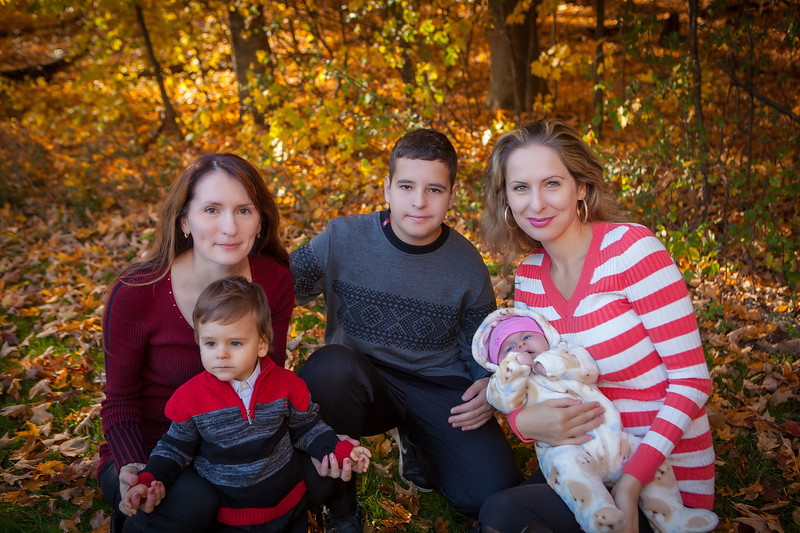 family_portraits154