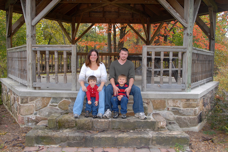 20101024_Grochowski_Family_014_out