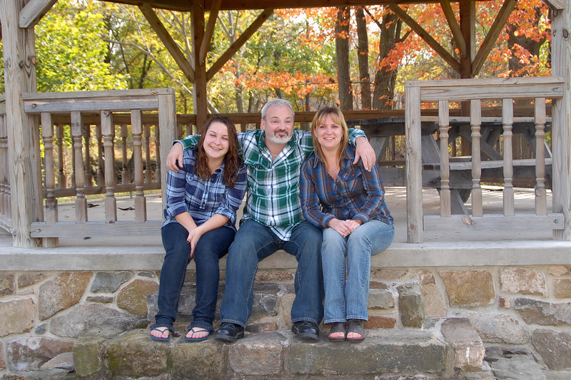 20101024_Grochowski_Family_027_out