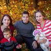 family_portraits153
