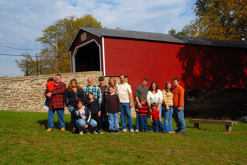 20101024_Grochowski_Family_006_out