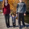 family_portraits120